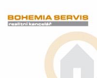 Bohemia servis spol. s r.o.