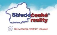 Středočeské reality, spol. s r.o.