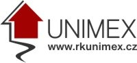 UNIMEX-INVEST s.r.o.