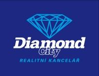 Diamond City � realitn� kancel��