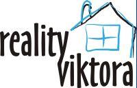 Reality Viktora - Karel Viktora