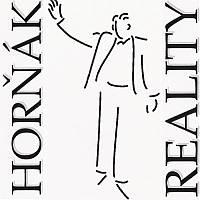 Reality Horňák s.r.o.