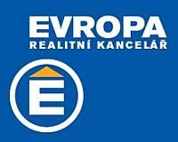EVROPA realitní kancelář Milovice