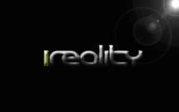 iReality, s.r.o.