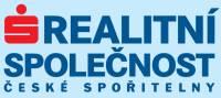 Realitn� spole�nost �esk� spo�itelny / RealSporCS s.r.o.