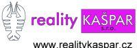 Reality Ka�par, s.r.o.