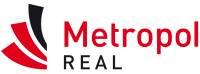 Metropol Real s.r.o. - Červený Petr