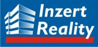 Inzert reality s.r.o.
