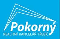 RK Pokorn�