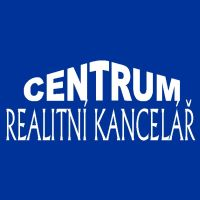 Centrum Realitn� kancel��