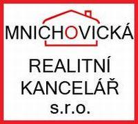 Mnichovick� realitn� kancel��, s.r.o.