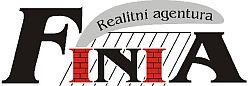 FINIA - Realitní agentura s.r.o.