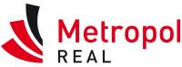 Metropol Real s.r.o. - Miroslav Neuberg