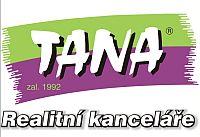 TANA Turnov