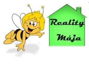 Reality Mája