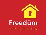 Freedům reality s.r.o.