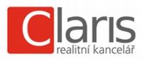 Claris realitn� kancel�� s.r.o.