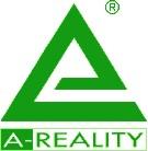 A - REALITY, Brno