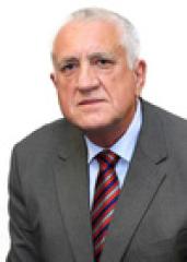 Realitní makléř Ing. František Kubala