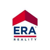 Realitní makléř Nemovitosti Prodej