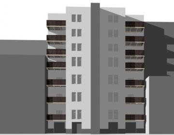 Nové reality: Rezidence U havíře