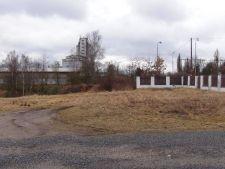 Prodej stavební parcely, Nebanice, 342.000,- Kč