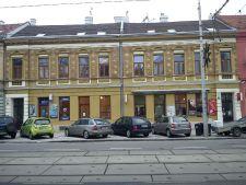 Pronájem obchodu, Brno, 14.000,- Kč/měsíc
