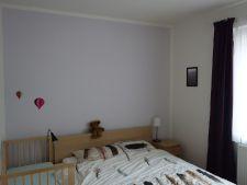 Pronájem bytu 3+kk, 98m<sup>2</sup>, Brno - Staré Brno, Křídlovická 981/25, 12.000,- Kč/měsíc
