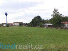 Prodej - Pozemek