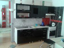 Pronájem bytu 2+kk, Brno, Kounicova, 9.600,- Kč/měsíc