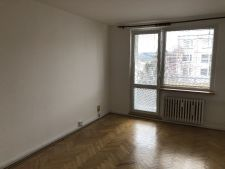 Prodej bytu 3+1, Zábřeh, 2.200.000,- Kč