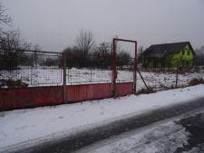 Prodej stavební parcely, Orlová - Poruba, Záchranářů , 600.000,- Kč