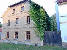 Prodej - Rodinný dům