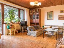 Prodej rodinného domu, Ostrava - Svinov, Květinová 994/1, 5.300.000,- Kč