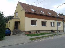 Prodej dvougeneračního domu, Otnice, 2.950.000,- Kč