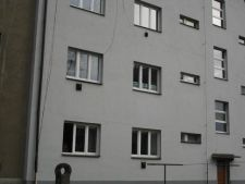 Pronájem pokoje, Olomouc, 5.000,- Kč/měsíc