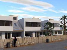 Prodej rodinného domu, Rajhrad, 7.950.000,- Kč