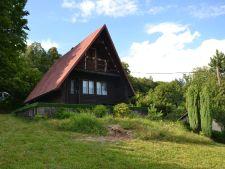 Prodej chaty, Metylovice, 1.100.000,- Kč