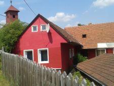 Prodej chalupy, Horní Radslavice, 1.280.000,- Kč