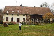 Prodej rodinného domu, Václavov u Bruntálu, 7.000.000,- Kč