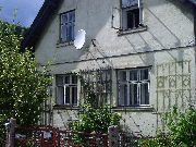Prodej rodinného domu, Jeseník, 1.850.000,- Kč