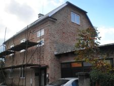 Prodej rodinného domu, Šumperk, 4.990.000,- Kč