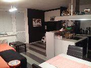 Prodej bytu 3+kk, 71m<sup>2</sup>, Ostrava - Výškovice, 2.200.000,- Kč