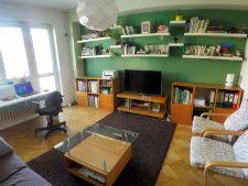 Prodej bytu 2+1, Jihlava, 2.100.000,- Kč