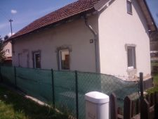 Prodej rodinného domu, 60m<sup>2</sup>, Bruntál, 2.500.100,- Kč