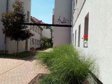 Prodej bytu 1+1, Brno - Zábrdovice, Cejl 542/97, 2.400.000,- Kč