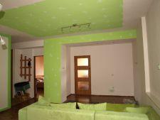 Prodej bytu 3+1, Ostrava, Krasnoarmejců, 1.350.000,- Kč