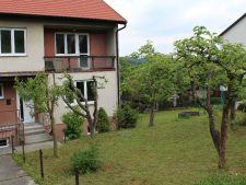 Pronájem dvougeneračního domu, 213m<sup>2</sup>, Luhačovice - Kladná Žilín, Kladná Žilín 116, 30.000,- Kč/měsíc