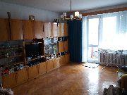 Prodej bytu 3+1, Krnov - Pod Bezručovým vrchem, 1.560.000,- Kč