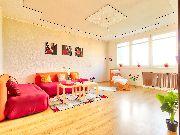 Prodej bytu 3+1, Orlová, 629.000,- Kč
